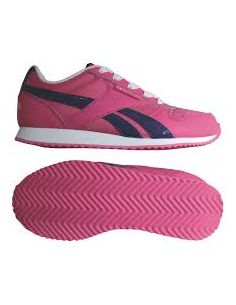 ZAPATILLAS REEBOK ROYAL CLJOGG V47511