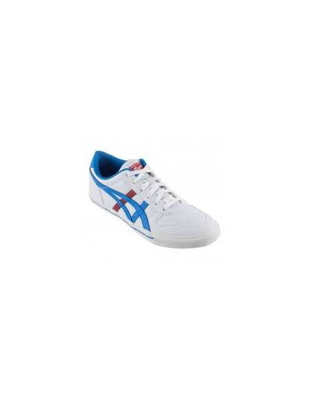 ZAPATILLAS AARON MT GS C3B0Y-0142