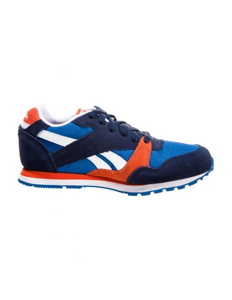 ZAPATILLAS GL 1500 ATHLETIC M45969