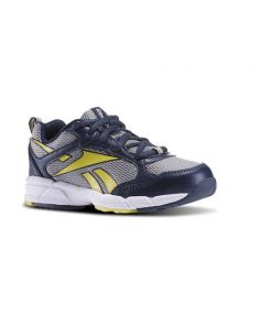 ZAPATILLAS RUNNING REEBOK ALMOTIO 2.0 M47178