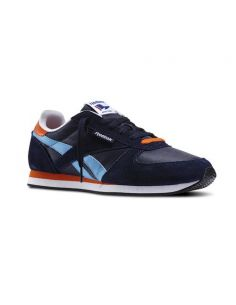 ZAPATILLAS REEBOK ROYAL CLJOGG M46193
