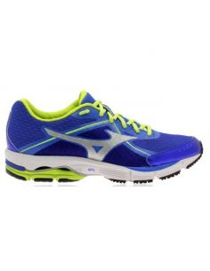 ZAPATILLAS WAVE ULTIMA 6 MIZUNO RUNNING J1GC1409 53