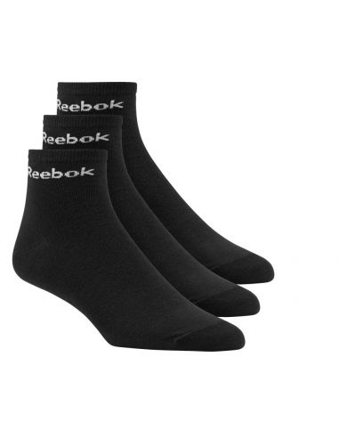 CALCETINES SE M THIN SOCK 3P S02329