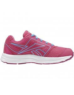 ZAPATILLAS REEBOK ZONE CUSHURN KIDS RUNNING V63306