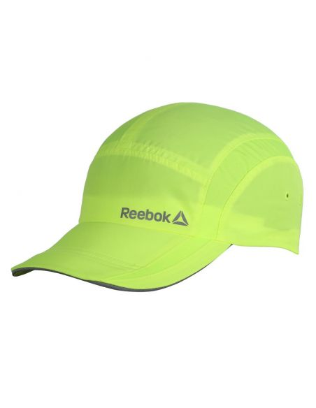 GORRA REEBOK OS RUN PERFECT CAP RUNNING AB0935