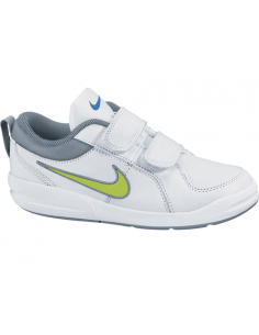 ZAPATILLAS NIKE PICO 4 PSV JUNIOR 454500-132