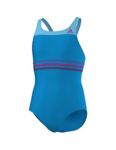 BAÑADOR ADIDAS AW BY CB 1PC F79413