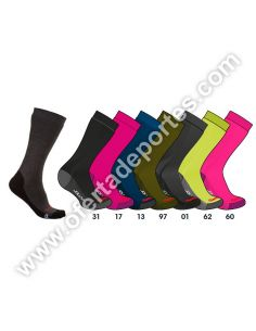 CALCETINES JOLUVI THERMOLITE CLASSIC PACK 2 PARES 230673