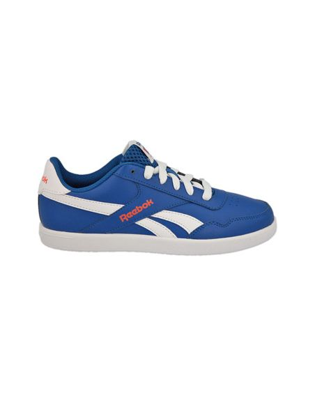 ZAPATILLAS REEBOK ROYAL EFFECT M42274