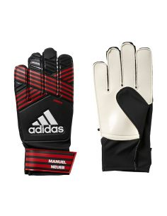 GUANTES ADIDAS ACE MANUEL NEUER NIÑO BS1555