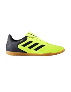 ZAPATILLAS ADIDAS COPA 17.4 INDOOR ADULTO S77151
