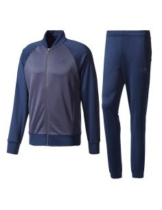CHÁNDAL ADIDAS PES COSY TRACKSUIT HOMBRE BQ6672