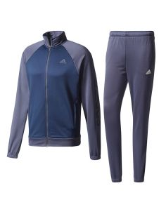 CHÁNDAL ADIDAS MARKER TRACKSUIT HOMBRE BS2585