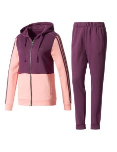 CHÁNDAL ADIDAS COTTON ENERGIZE MUJER CE9495