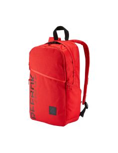 MOCHILA REEBOK STYLE FOUND ACTIVE BP UNISEX CD2178