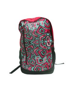 MOCHILA JOMA PRINTING BACK TO SCHOOL 400312