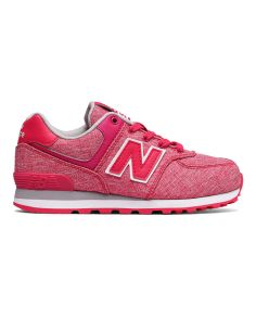 ZAPATILLAS NEW BALANCE LIFESTYLE NIÑO KL574GV0G