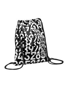 GYMSACK ADIDAS GS AOP DAILY UNISEX CF6829