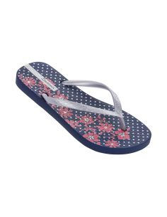 CHANCLAS IPANEMA CLASSICA HAPPY VI MUJER IP 82248
