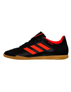 ZAPATILLAS ADIDAS COPA 17.4 INDOOR ADULTO S77150