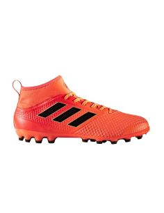 BOTAS ADIDAS ACE 17.3 AG ADULTO BY2195