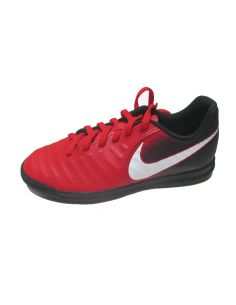 ZAPATILLAS NIKE TIEMPPOX RIO IV IC JUNIOR 897735-616
