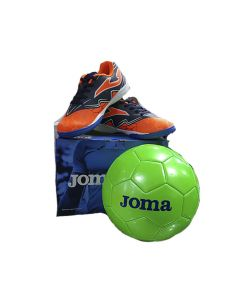 ZAPATILLAS JOMA SUPER COPA INDOOR JUNIOR SCJS.808.IN