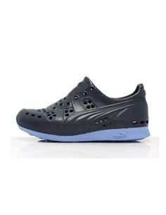 ZAPATILLAS PUMA INJEX RS JR 347932