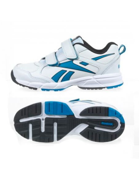 ZAPATILLAS REEBOK ALMOTIO 2.0 RUNNING V67874