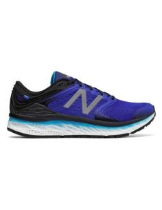 ZAPATILLA RUNNING NEW BALANCE FRESH FOAM M1080 BB8