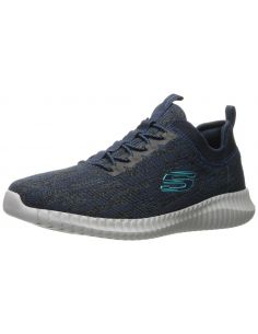ZAPATILLAS SKECHERS FLEX ADVANT
