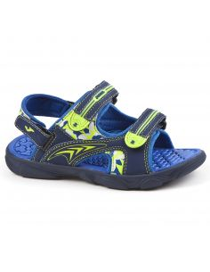 CHANCLAS JOMA JUNIOR S.OCEANS-823