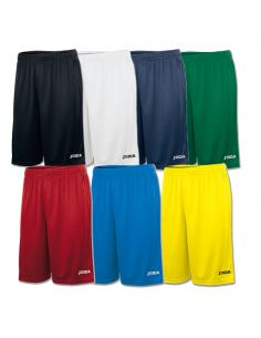 SHORTS JOMA BASKET 100051