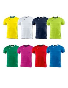 CAMISETAS JOMA MODENA VOLLEYBALL 100694