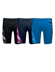 BAÑADOR LARGO JOMA SHARK COMPETITION SWIM PANTS 100754