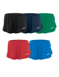 SHORTS JOMA RECORD TIGHTS & SHORTS 100091