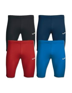 MALLAS CORTA JOMA RECORD TIGHTS & SHORTS 100042