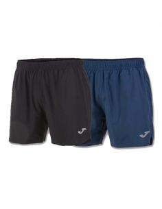 SHORTS JOMA RACE 101027