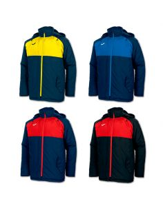 ANORAK JOMA ANDES 100289