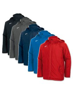 ANORAK JOMA EVEREST 100064
