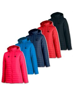 ANORAK JOMA VANCOUVER MUJER 900283