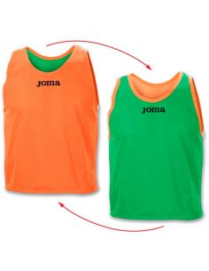 PETOS JOMA BIBS REVERSIBLE 605