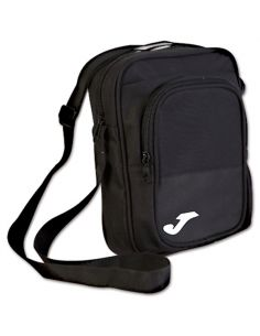 BOLSO JOMA SHOULDER BAG UNISEX 400142