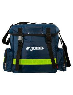 BOTIQUÍN JOMA MEDICAL BAG 900/063