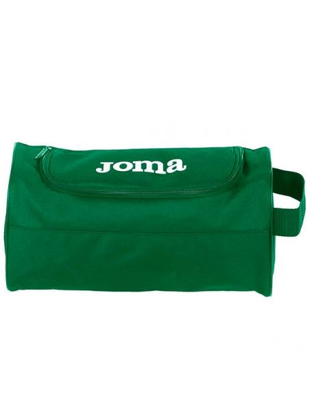 ZAPATILLEROS JOMA SHOE BAG UNISEX 400001