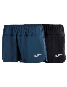 SHORTS JOMA ELITE VI COMPETICIÓN 900698
