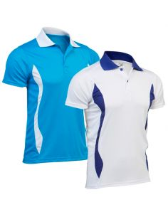 POLO UNISEX ASIOKA ADULTO 106/14
