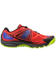 ZAPATILLAS BROOKS PUREGRIT 3 1101801D684