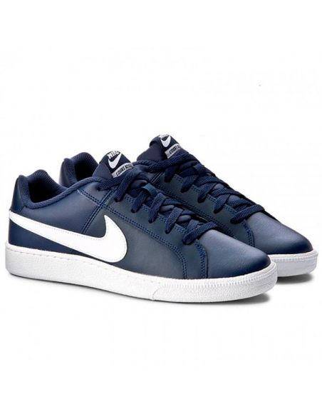 ZAPATILLAS NIKE COURT ROYALE 749747-411 NIKE