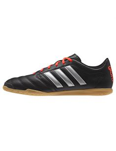 ZAPATILLAS FÚTBOL ADIDAS ADULTO GLORO 16.2 INDOOR AQ4146